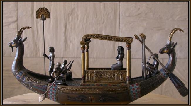 barca_egipcia_sig50187a