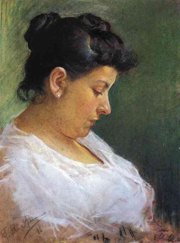 portrait-of-the-artist-s-mother-1896
