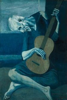 Seminari_Vell-guitarrista
