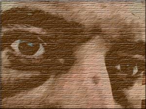 Gallego Rey imagen-055