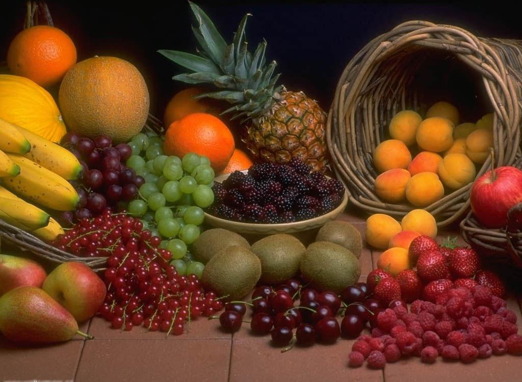 frutasbella-del-senor
