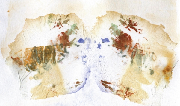 poesiafilosofia-veu-univ-alicante