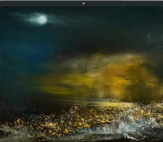 Maurice Sapiro Pintura Captura de pantalla 2017-09-13 10.28.00