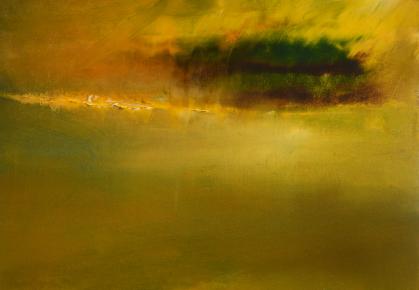 Maurice Sapiro Pintura Captura de pantalla 2017-09-13 10.30.40