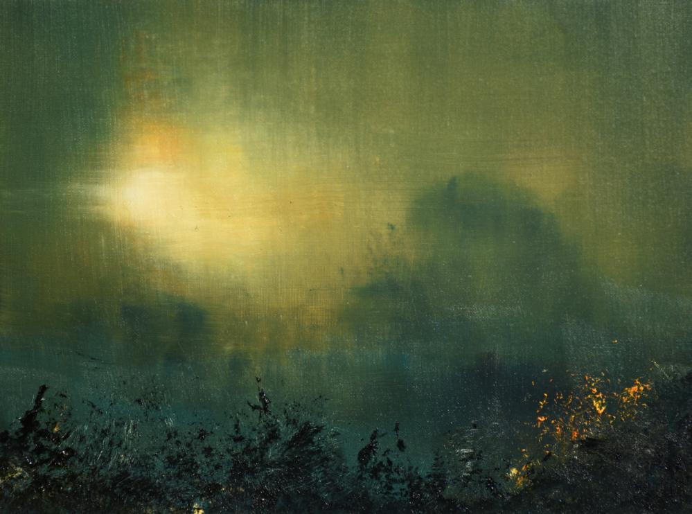Maurice Sapiro Pintura Captura de pantalla 2017-09-13 10.35.33