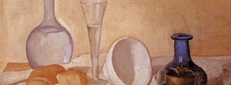 Morandi bottura-bologna-arte-gastronomia-1900x700_c
