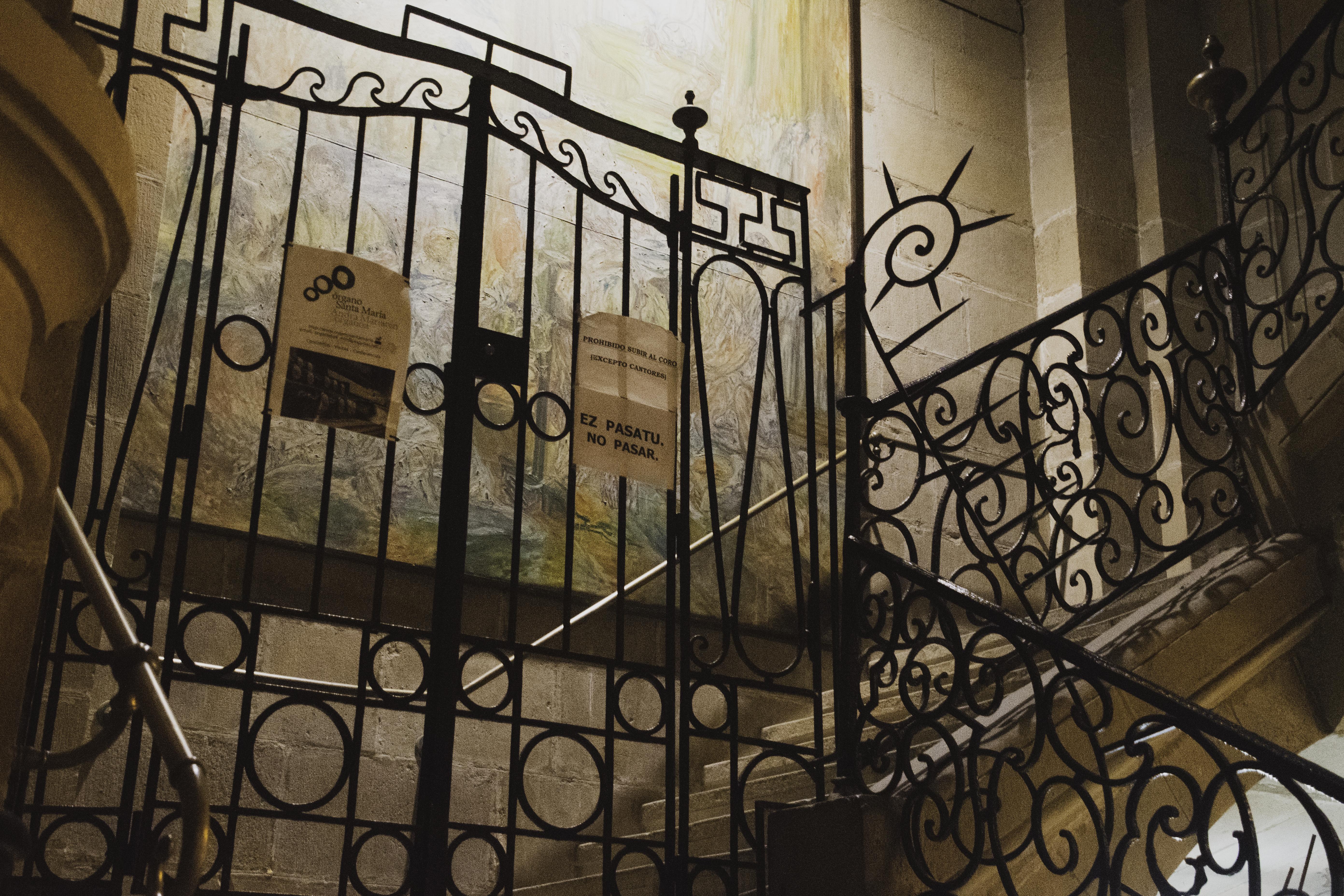 Santa María escalera DSC_0164-Editar.jpg