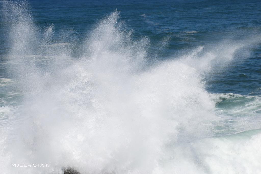 ss el mar f dsc_1081 (1)